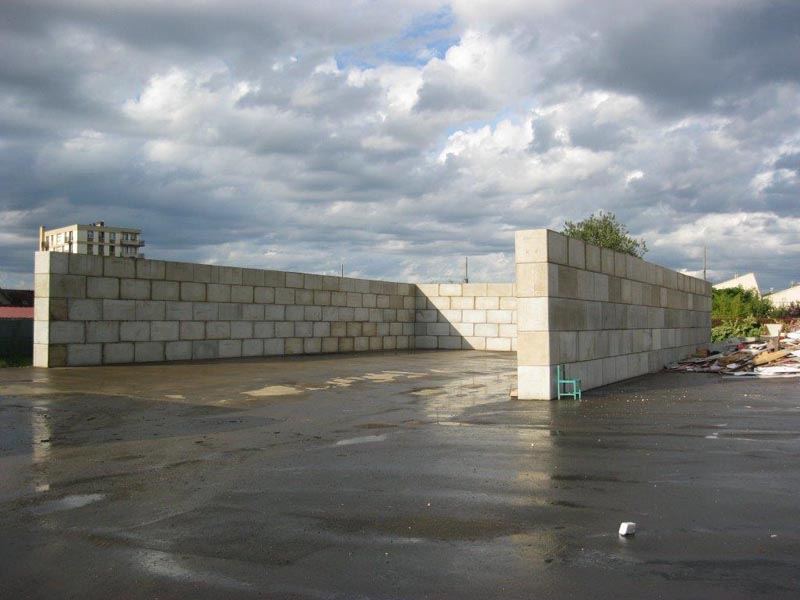 box-bloc-beton-ext1